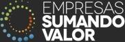 Empresas sumando valor