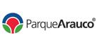Parque Arauco