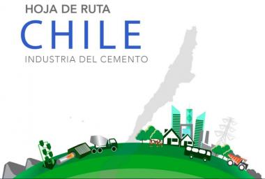Se publicó Hoja de Ruta de Acción por el Cambio Climático ICH-FICEM